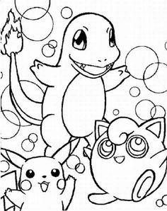 Ausmalbilder Pokemon Plinfa Genial 8 Best Pok Images Das Bild