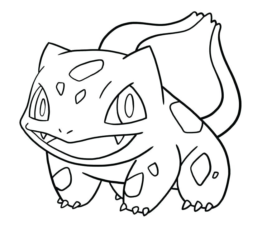 Ausmalbilder Pokemon Plinfa Genial Coloring Pages 4 U Album Siftnlp Fotos