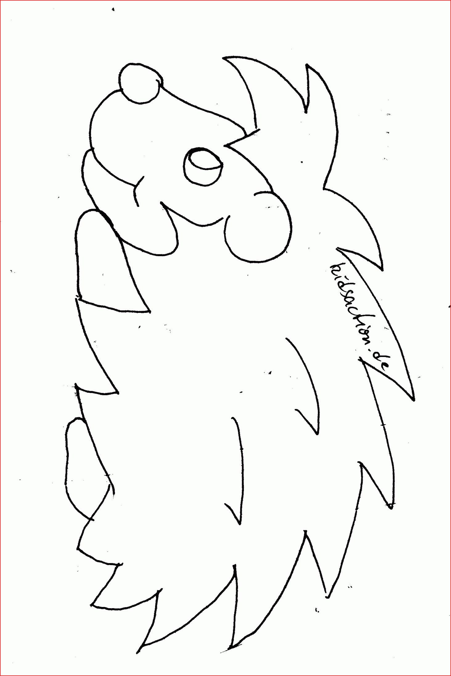 Ausmalbilder Pokemon Plinfa Genial Mandala Pokemon Ausdrucken Fotografieren