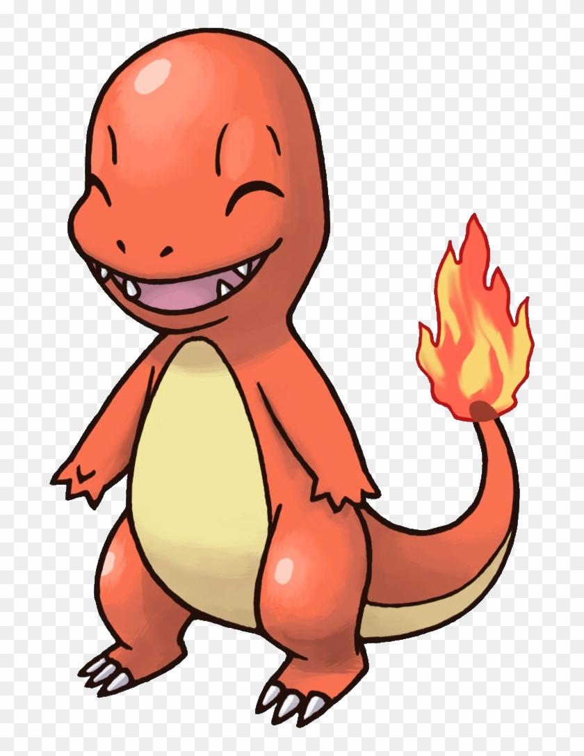 Ausmalbilder Pokemon Plinfa Genial Najlepszy Wyb³r] Kolorowanki Pokemon Charmander Dzieci Bilder
