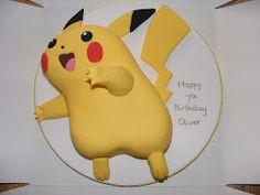 Ausmalbilder Pokemon Plinfa Inspirierend Najlepsze Obrazy Na Tablicy Pikachu 66 W 2019 Bilder