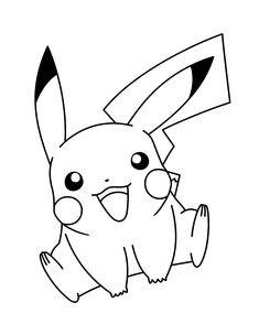 Ausmalbilder Pokemon Plinfa Inspirierend Najlepsze Obrazy Na Tablicy Pikachu 66 W 2019 Das Bild