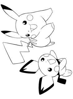 Ausmalbilder Pokemon Plinfa Neu Najlepsze Obrazy Na Tablicy Pokemon 8 W 2016 Stock