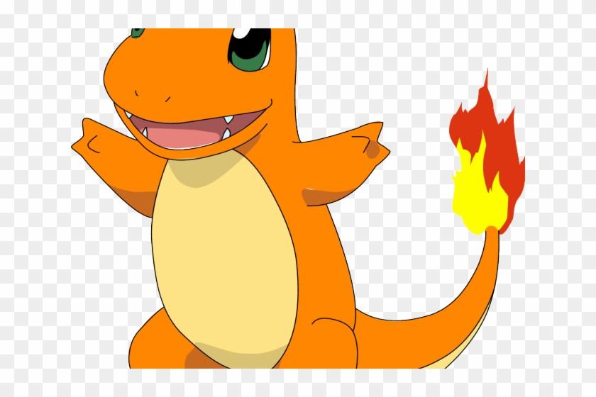 Ausmalbilder Pokemon Plinfa Neu Najlepszy Wyb³r] Kolorowanki Pokemon Charmander Dzieci Fotos