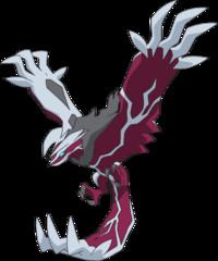 Ausmalbilder Pokemon Quajutsu Das Beste Von events 6 Generation Japan – Pokéwiki Das Bild