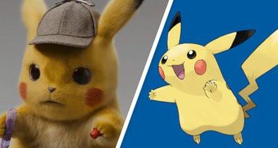 Ausmalbilder Pokemon Quajutsu Das Beste Von Meisterdetektiv Pikachu Neuer Trailer Enthüllt Garados Fotografieren
