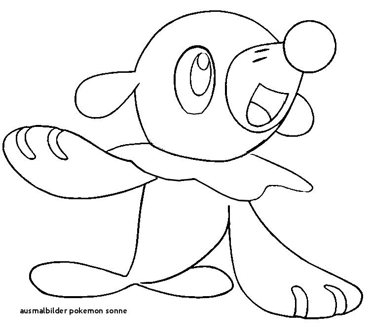 Ausmalbilder Pokemon Quajutsu Einzigartig Ausmalbilder Pokemon sonne Ausmalbilder Webpage Fotografieren