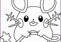 Ausmalbilder Pokemon Quajutsu Frisch Ausmalbilder Pokemon sonne Ausmalbilder Webpage Galerie