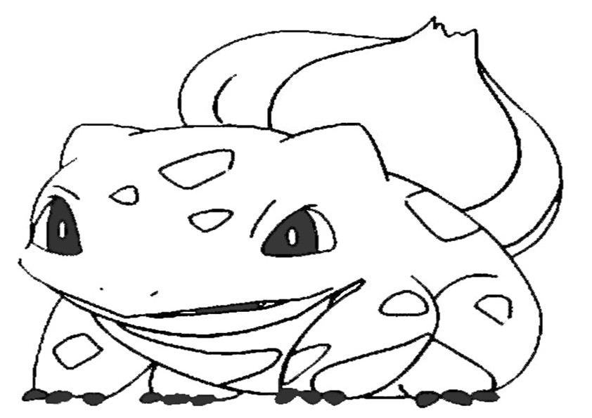 Ausmalbilder Pokemon Quajutsu Genial Malvorlagen Pokemon sonne Und Mond Fotos