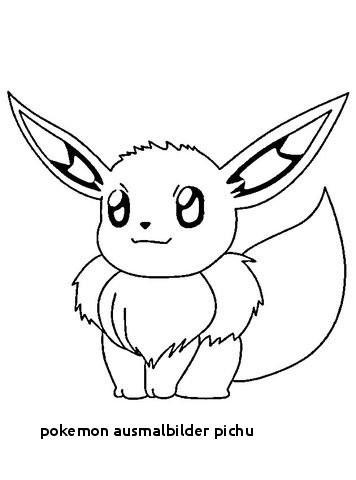 Ausmalbilder Pokemon Quajutsu Inspirierend Ausmalbilder Pokemon sonne Ausmalbilder Webpage Bilder