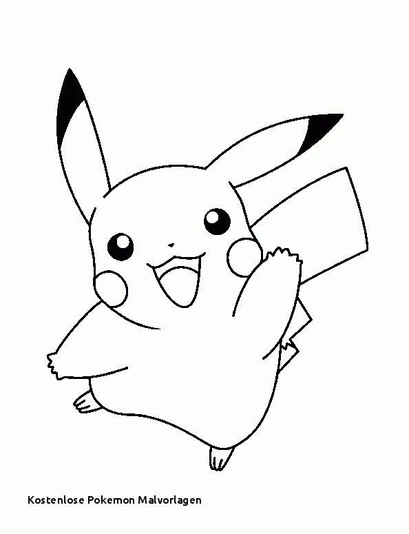 Ausmalbilder Pokemon Quajutsu Inspirierend Pokemon 123 Ausmalbilder Coloring Pages T Pokemon Bild