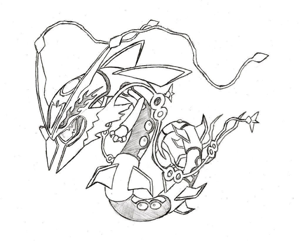 Ausmalbilder Pokemon Quajutsu Inspirierend Pokemon Mega Coloring Sheets Luxury Mega Charizard Coloring Stock