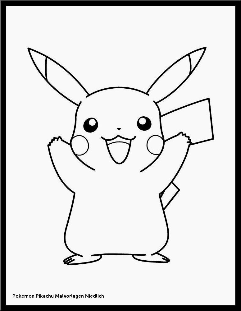 Ausmalbilder Pokemon Raichu Das Beste Von Pikachu Und Pichu Malvorlagen Ausmalbilder Flamiau Bilder