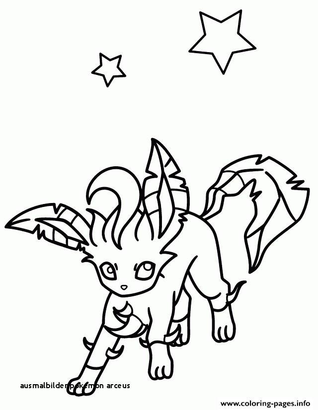 56 Einzigartig Ausmalbilder Pokemon Raichu Das Bild Kinder