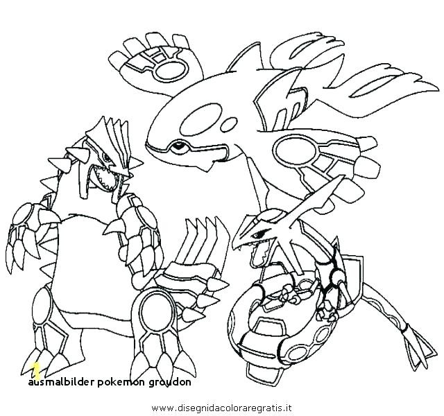 Ausmalbilder Pokemon Raichu Einzigartig Coloring Pages Pokemon Characters Album Bild