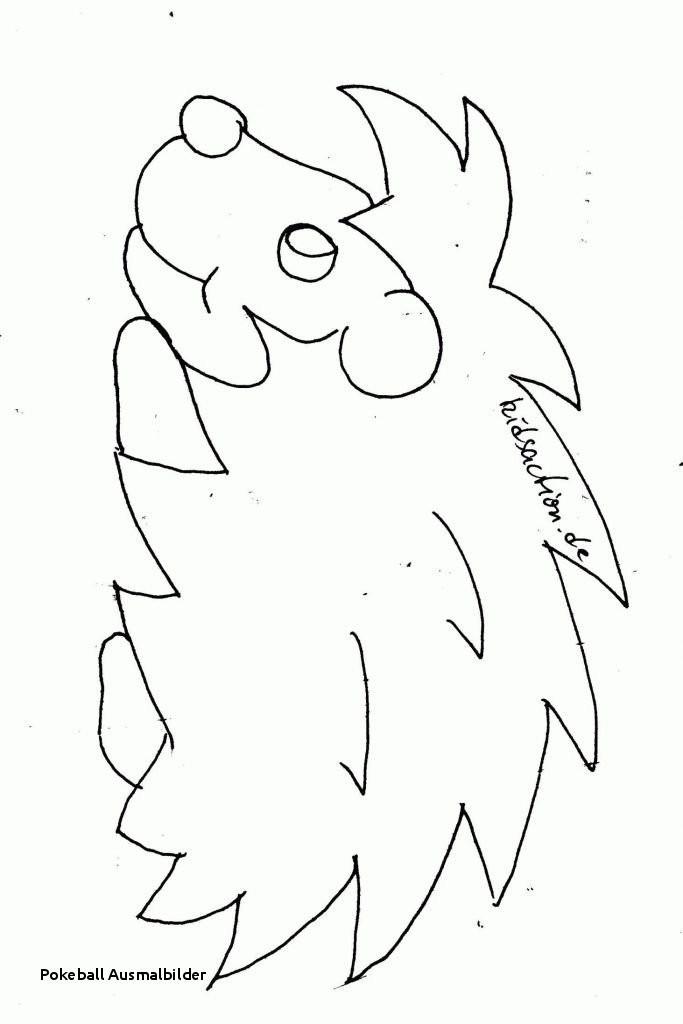 Ausmalbilder Pokemon Raichu Frisch 10 Best Pokemon Ausmalbilder Elegant A4 Pokemon Colouring Pages Stock