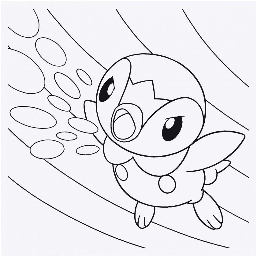 Ausmalbilder Pokemon Raichu Inspirierend 10 Best Pokemon Ausmalbilder Elegant A4 Pokemon Colouring Pages Das Bild