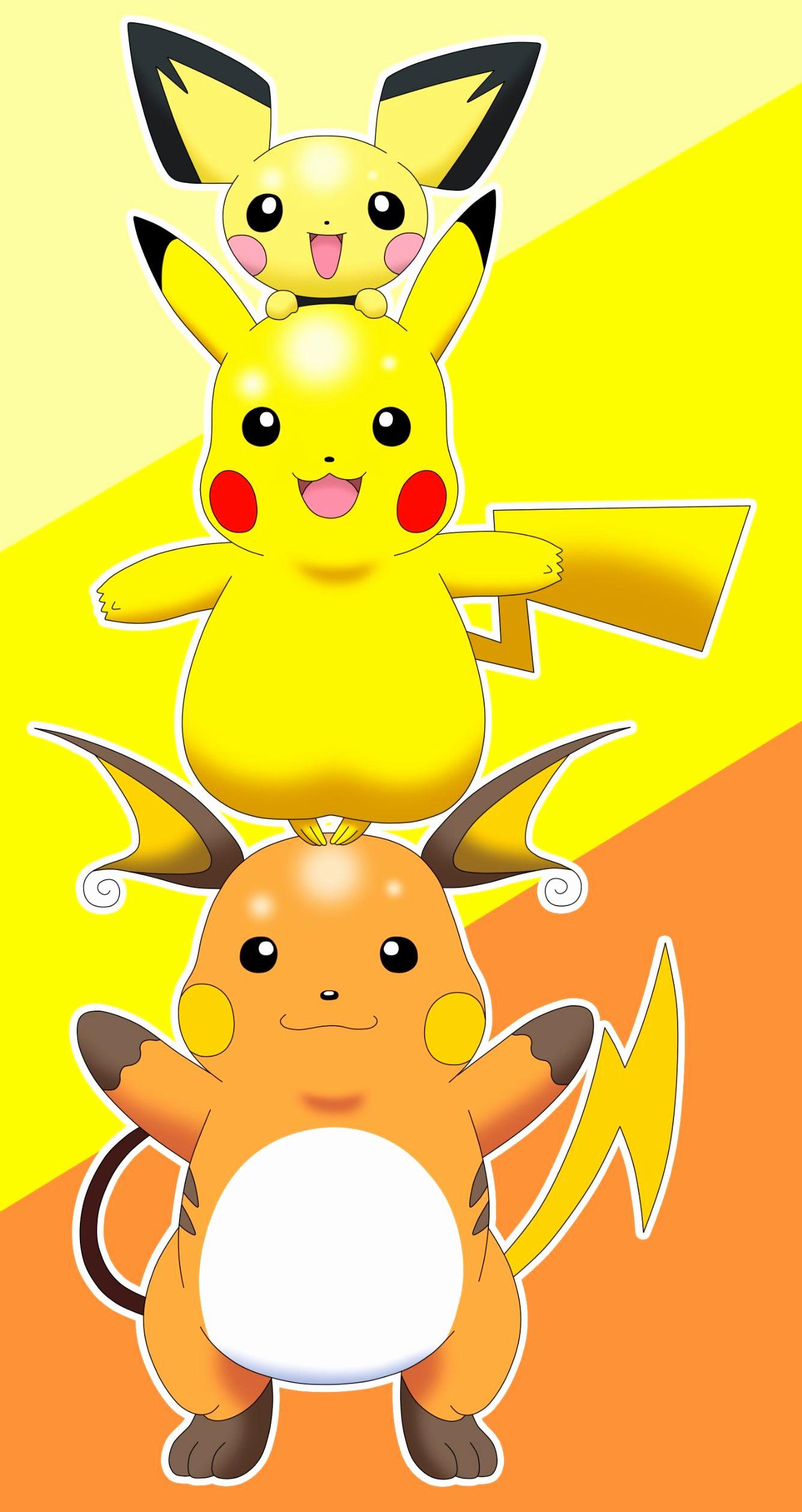 Ausmalbilder Pokemon Raichu Inspirierend 90 Luxury Picture Pikachu 2019 Fotos