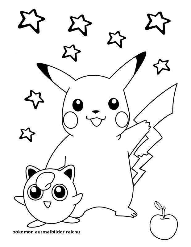 Ausmalbilder Pokemon Raichu Inspirierend Ausmalen Pokemon Ausmalbilder Bild Ausmalen Wallpaperzen Bild