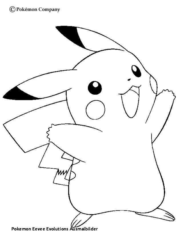 Ausmalbilder Pokemon Rayquaza Neu 58 Phenomenal for Pokemon Eevee Evolutions Coloring Pages Bild