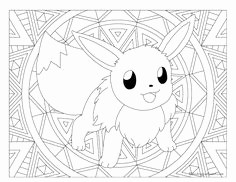Ausmalbilder Pokemon Rayquaza Neu 70 Stampa E Colora Pokemon Graphics Fotos