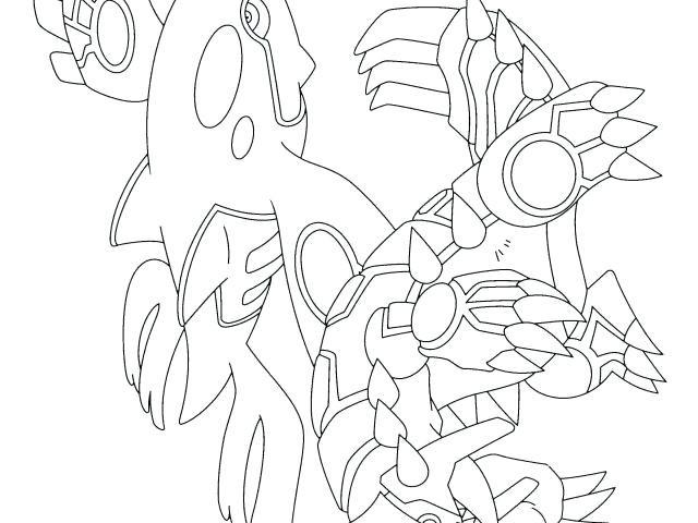 Ausmalbilder Pokemon Rayquaza Neu Collection Pokemon Coloring Pages Kyogre Fotografieren