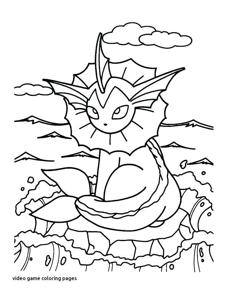Ausmalbilder Pokemon Reshiram Das Beste Von Coloring Pages Pokemon Characters Album Fotos