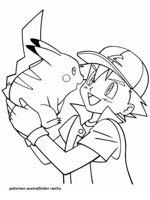 ausmalbilder pokemon solgaleo einzigartig 90 neu pokemon