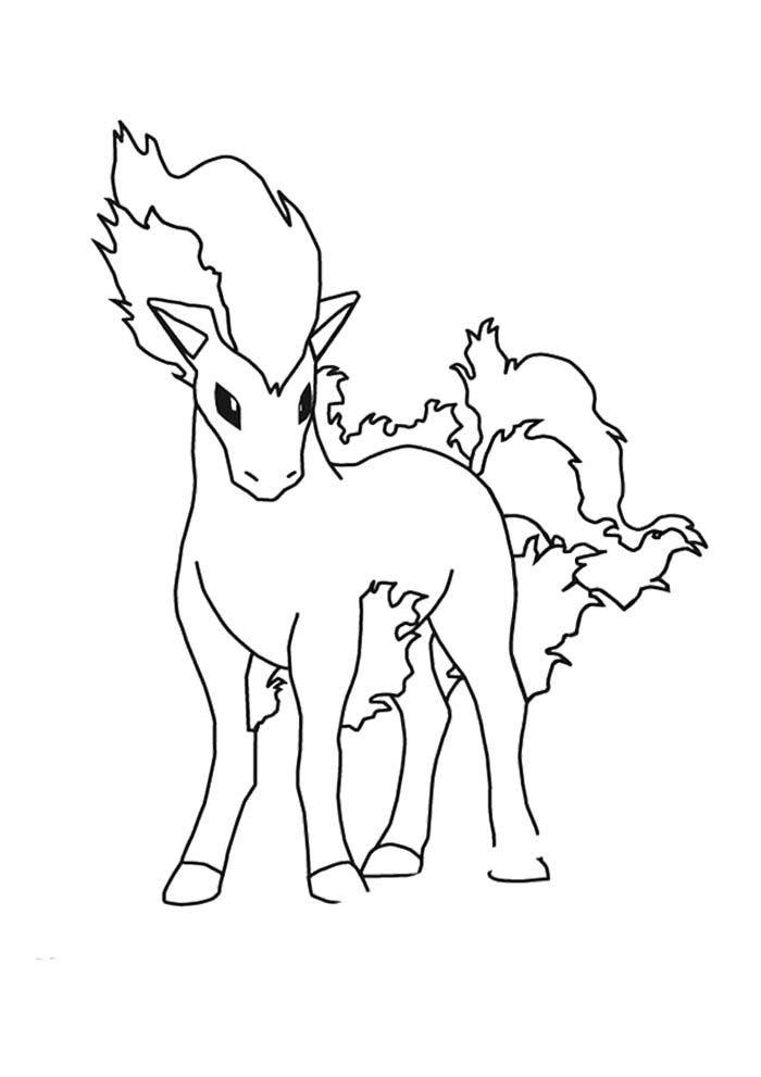 55 das beste von ausmalbilder pokemon solgaleo und lunala
