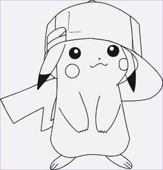 Ausmalbilder Pokemon sonne Und Mond Das Beste Von Die 22 Besten Bilder Von Pokemon Ausmalbilder In 2017 Das Bild