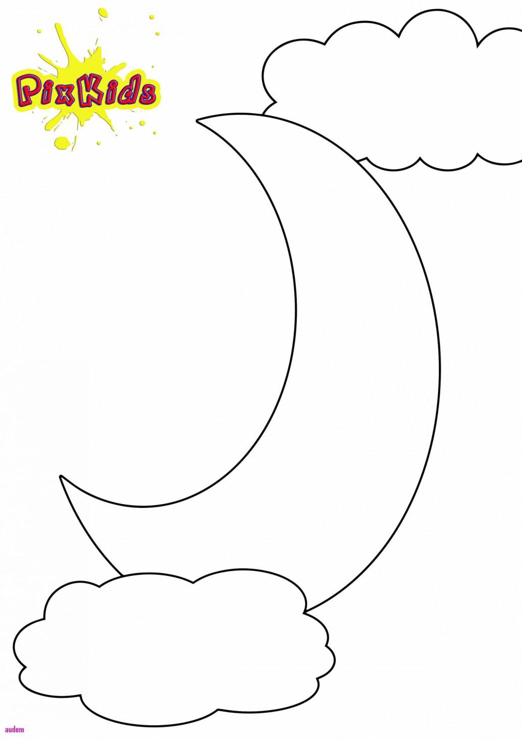 Ausmalbilder Pokemon sonne Und Mond Das Beste Von Fabelhafte Stern Schablone Zum Ausdrucken Ausmalbilder Das Bild