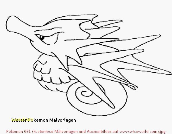 Ausmalbilder Pokemon sonne Und Mond Einzigartig 30 Frisch Pokemon Ausmalbilder Raichu Kostenlos Zum Ausdrucken Fotografieren