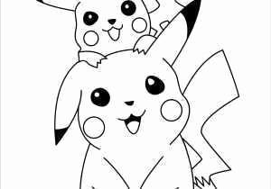 Ausmalbilder Pokemon sonne Und Mond Einzigartig Ausmalbilder Pokemon Kostenlos Elegant Gratis Ausmalbilder Bild