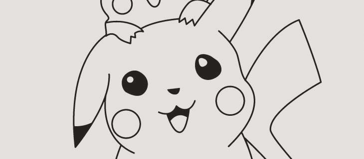 Ausmalbilder Pokemon sonne Und Mond Frisch 30 Einzigartig Pokemon Ausmalbilder sonne Und Mond Bild