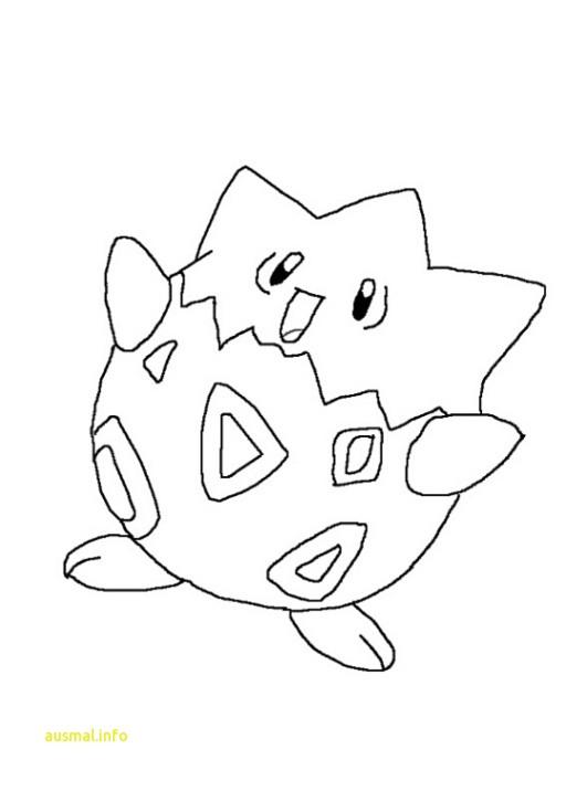 Ausmalbilder Pokemon sonne Und Mond Frisch 30 Frisch Pokemon Ausmalbilder Raichu Kostenlos Zum Ausdrucken Galerie