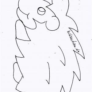 Ausmalbilder Pokemon sonne Und Mond Genial Ausmalbilder Emoji Einhorn Frisch Emoji Ausmalbilder Einhorn Das Bild
