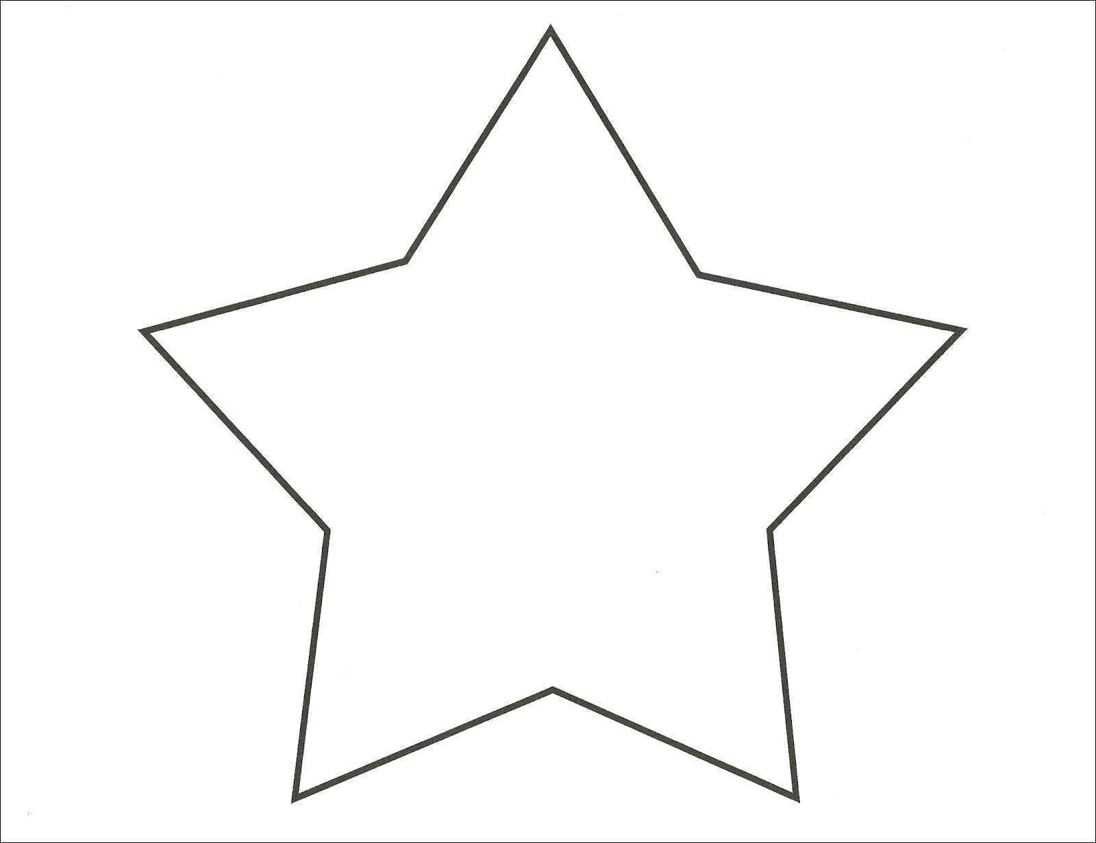 Ausmalbilder Pokemon sonne Und Mond Inspirierend 29 Mond Und Sterne Ausmalbild Bilder