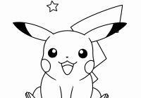 Ausmalbilder Pokemon sonne Und Mond Neu Pokemon Amigento Inspirierend 75 Luxe De Ausmalbilder Fotos