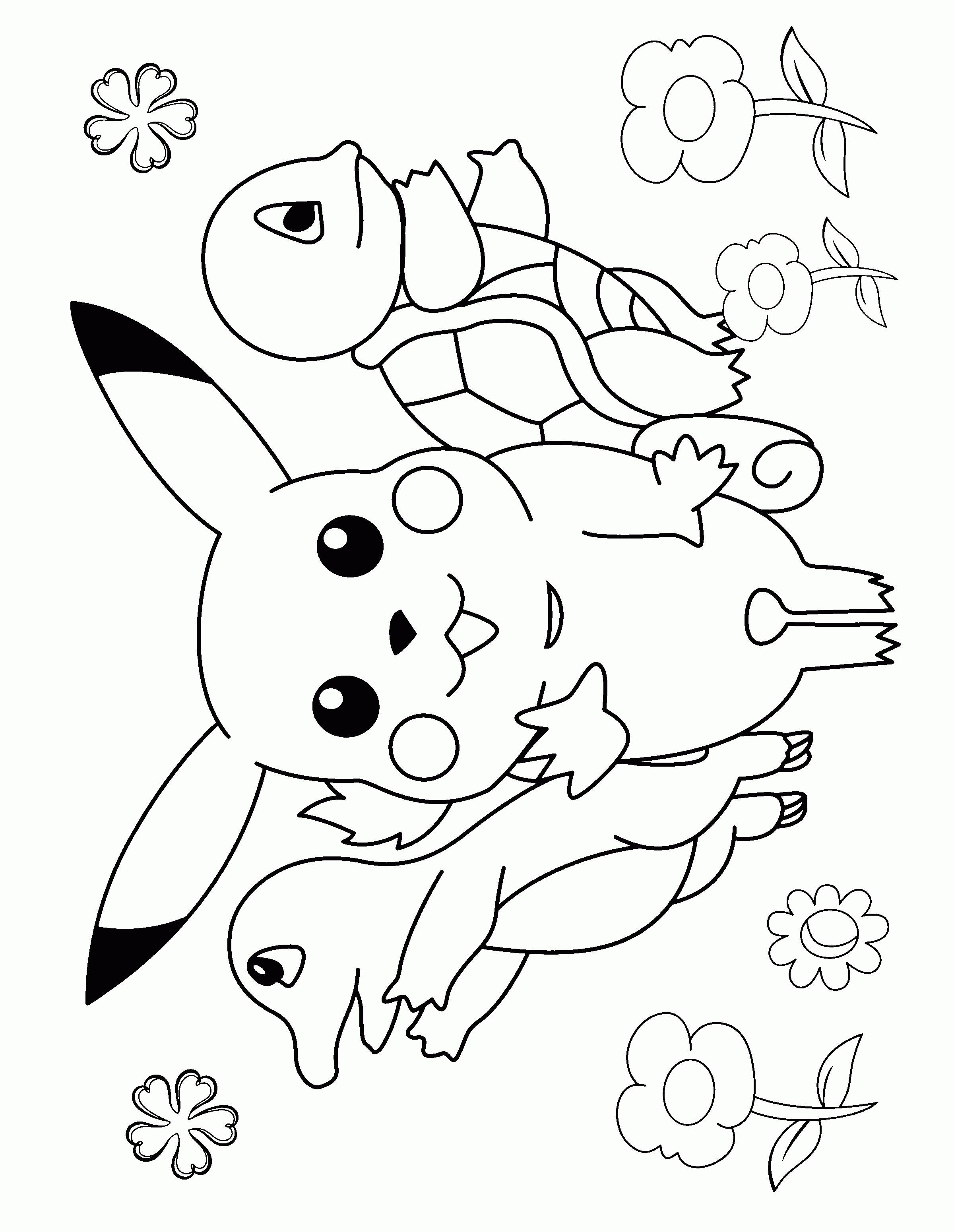 55 frisch ausmalbilder pokemon turtok bilder  kinder bilder
