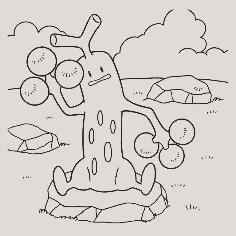 ausmalbilder pokemon turtok neu 30 top pokemon