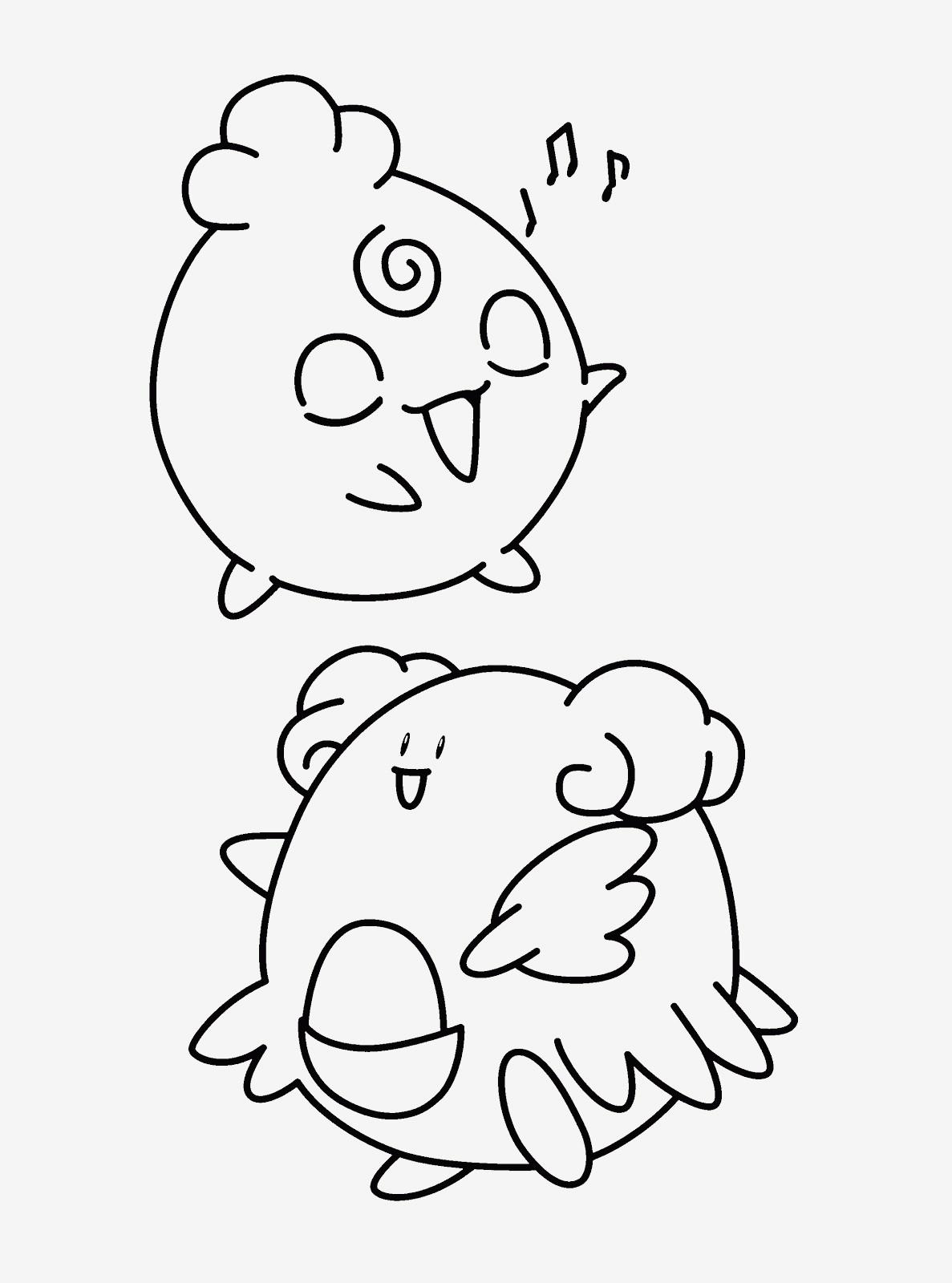 Ausmalbilder Pokemon Xy Das Beste Von Pokemon Xy Malvorlagen 2 Barden Stock