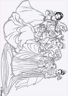 Ausmalbilder Pokemon Xy Einzigartig Dwi Bagas Dwibagass189 On Pinterest Galerie