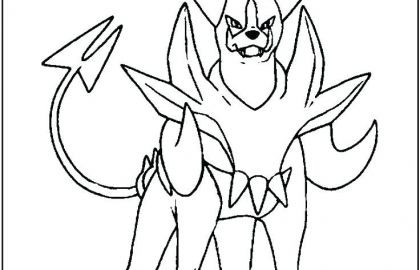 Ausmalbilder Pokemon Xy Frisch Free Printable Pokemon Coloring Pages Unique Pokemon Fotografieren