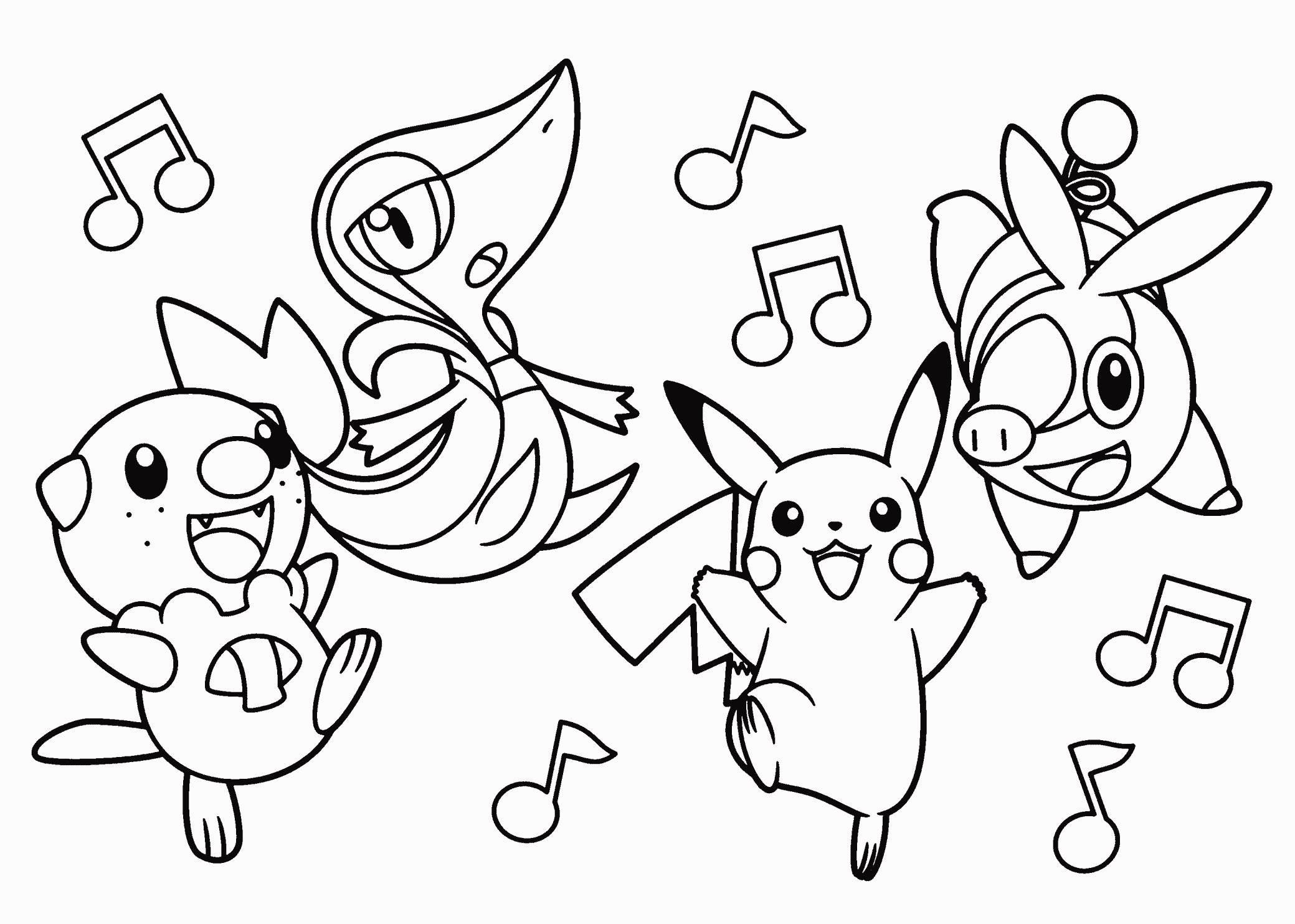 Ausmalbilder Pokemon Xy Genial Ausmalbilder Pokemon Kostenlos Das Beste Von Disegni Free Stock