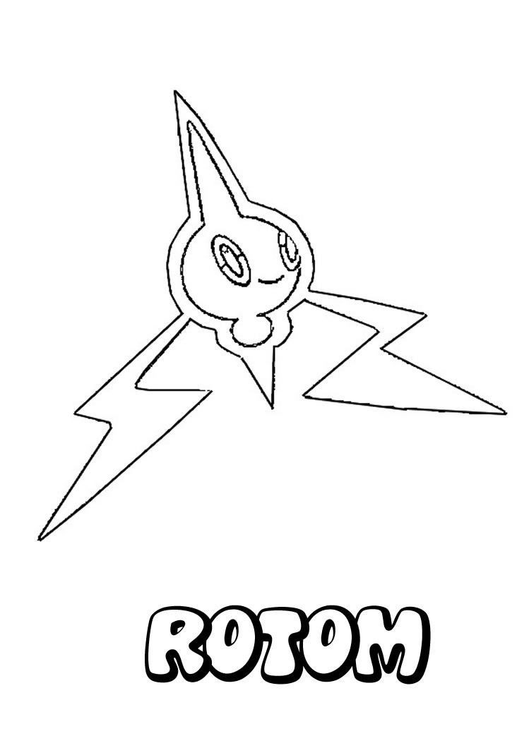 Ausmalbilder Pokemon Xy Inspirierend Best Ex Pokemon Coloring Pages – Nocn Sammlung