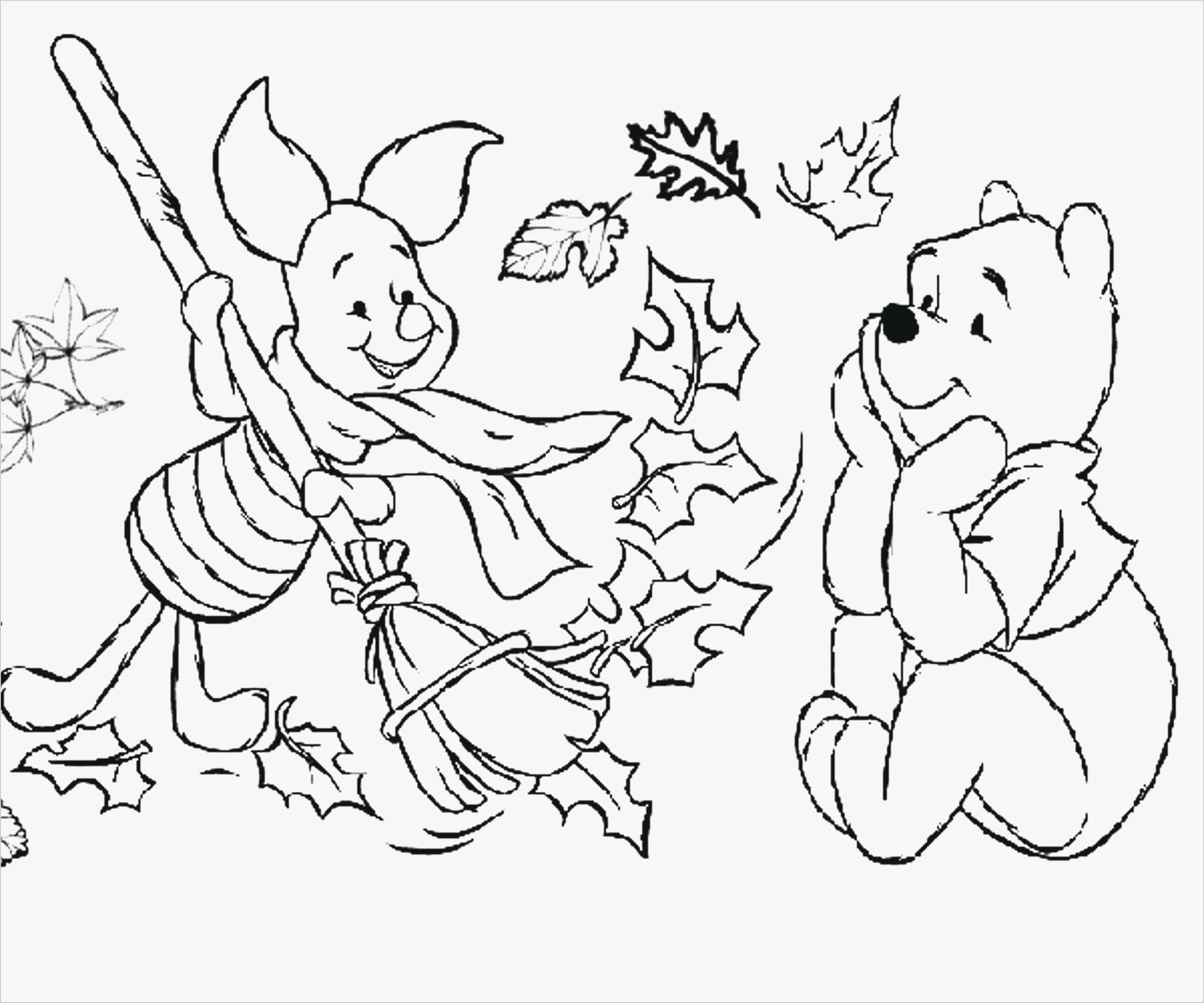 Ausmalbilder Pokemon Xy Inspirierend Charizard Coloring Page Fotos