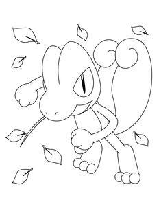 Ausmalbilder Pokemon Xy Inspirierend Dwi Bagas Dwibagass189 On Pinterest Fotografieren