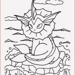 Ausmalbilder Pokemon Xy Inspirierend Elegant Pokemon Xy Coloring Pages Gallery Coloring Pages Sammlung
