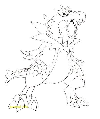 Ausmalbilder Pokemon Xy Neu Kostenlose Ausmalbilder Und Malvorlagen Gratis Stock