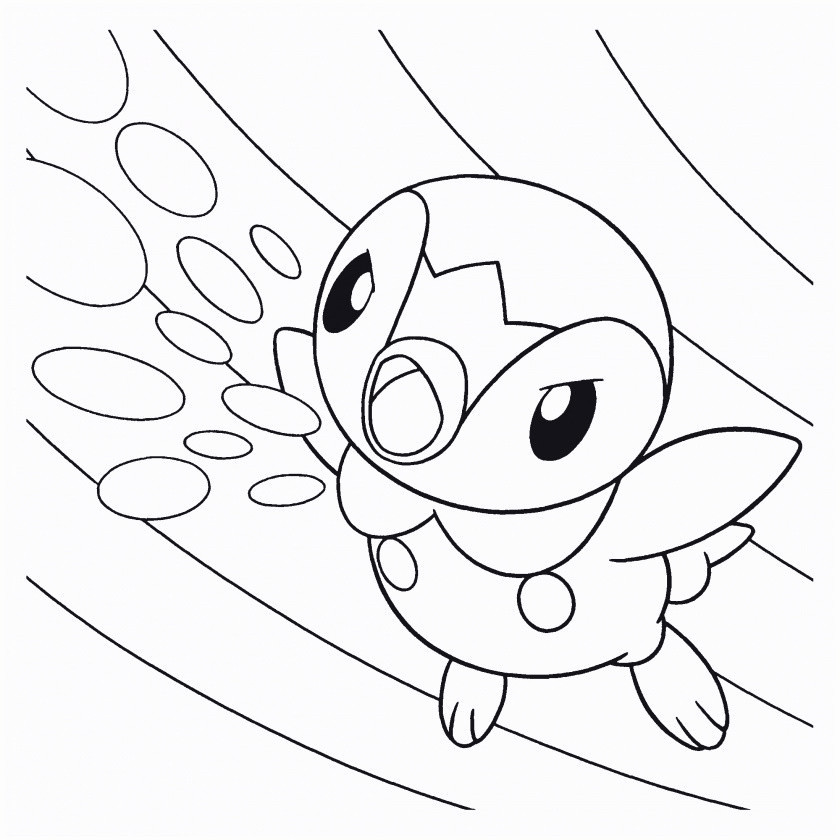 Ausmalbilder Pokemon Xy Neu Unintelligible Stock